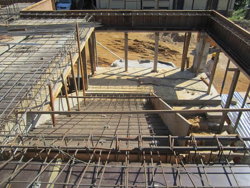 Home Building Construction Companies Sri Lanka House