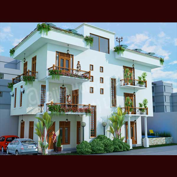Vajira house builders joy studio design gallery best for Vajira house style