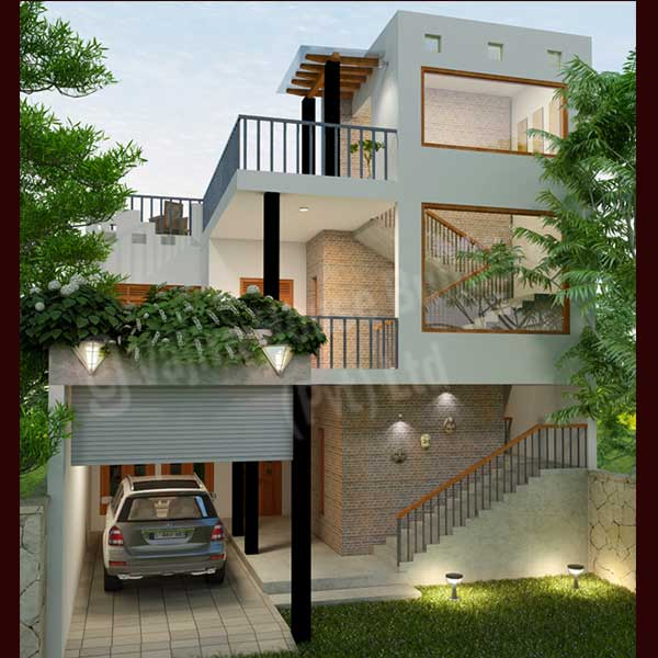 Vajira homes plan joy studio design gallery best design for Vajira house style