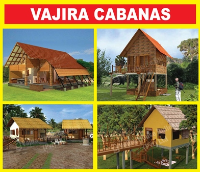 Our Subsidiaries Vajira House Builders Sri Lanka