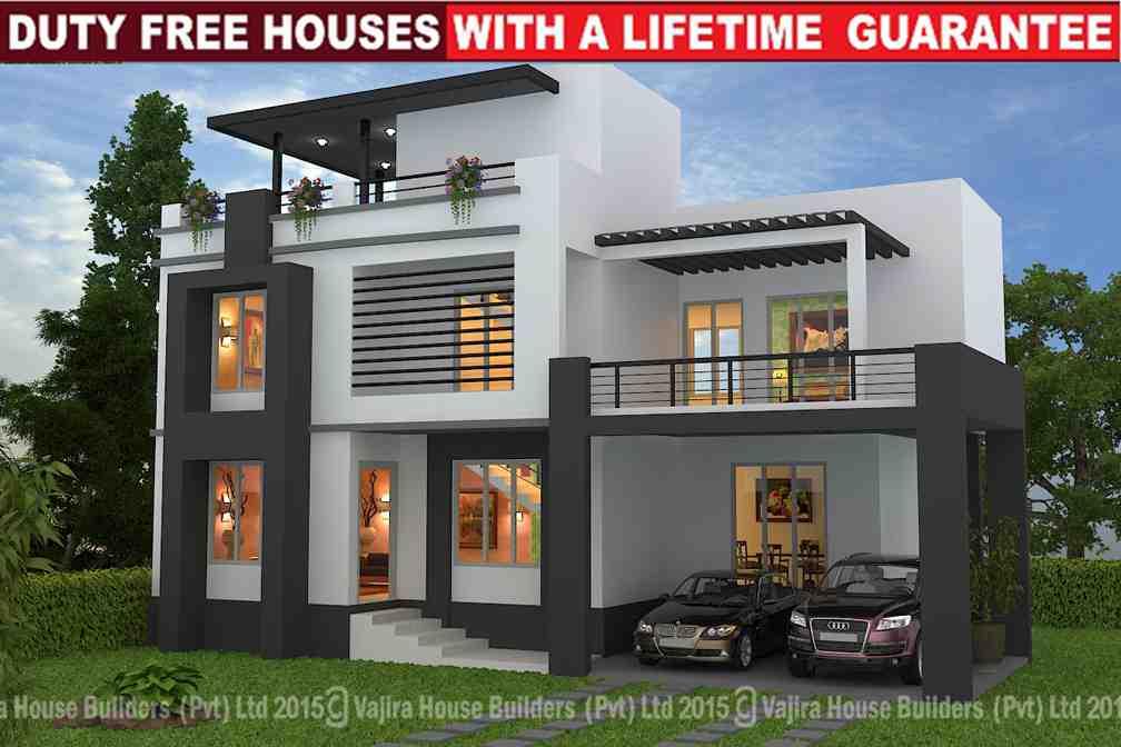 New house plan in sri lanka joy studio design gallery for Small house design sri lanka