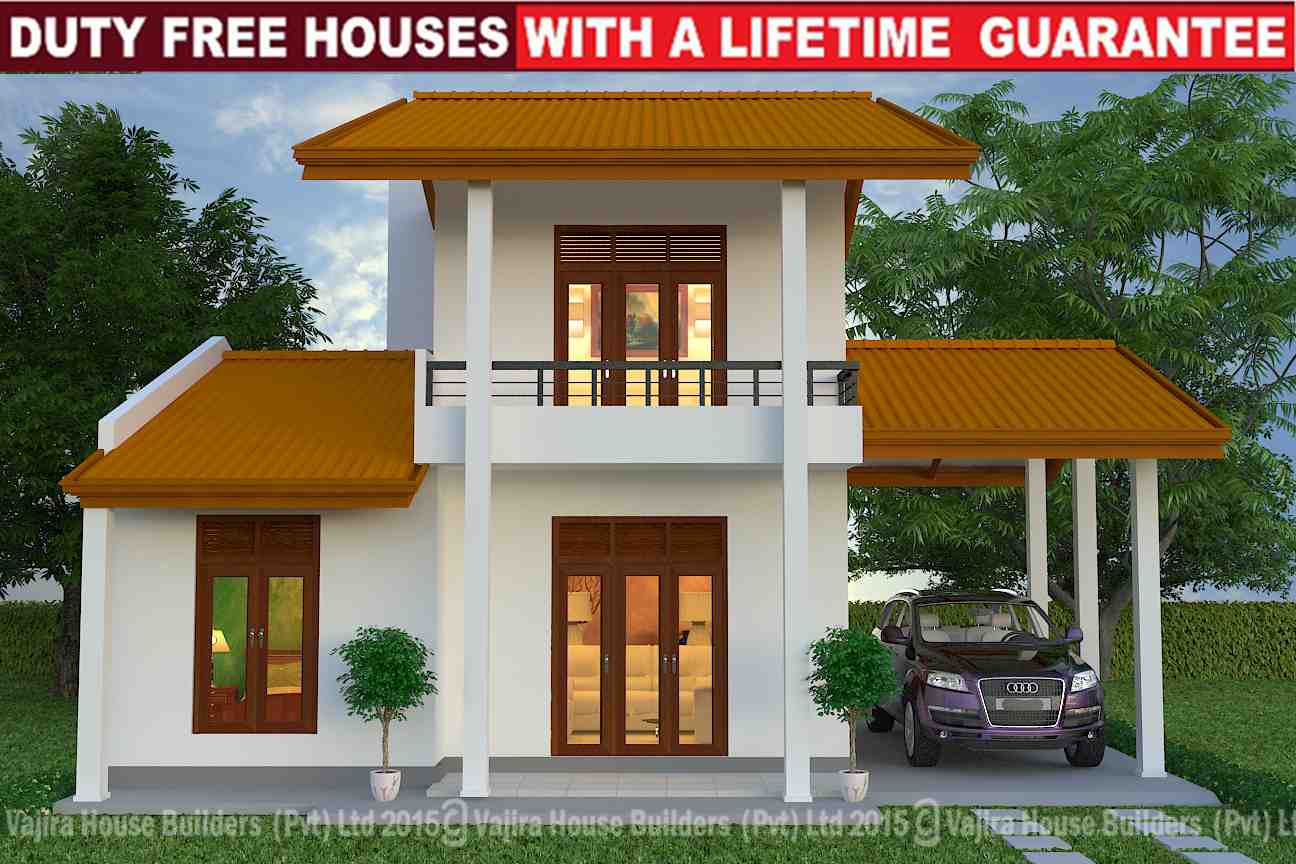 100 modern home design sri lanka home plans sri for Home design in sri lanka