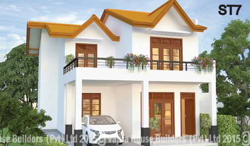 Dehiwala Many More Duty Free Houses Land Click Here