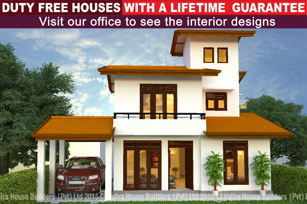 Ts 138 vajira house builders private limited best for House interior designs sri lanka