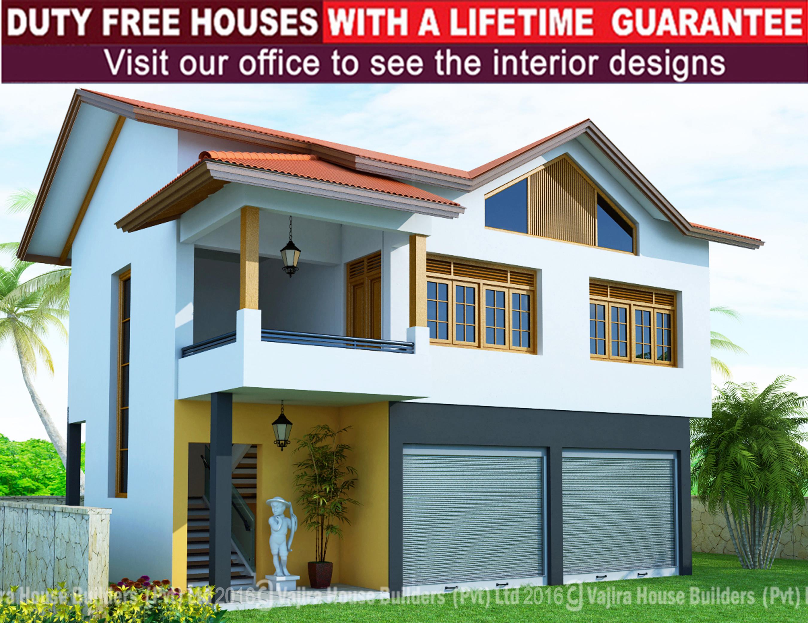 Ts 192 vajira house builders private limited best for List of house builders