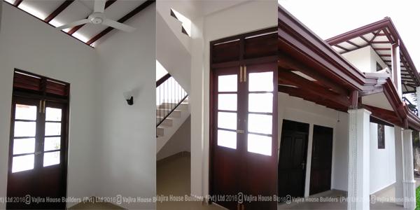 Constructed house-Koswatta-1