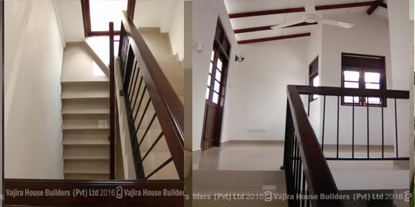 Constructed house-Koswatta-2