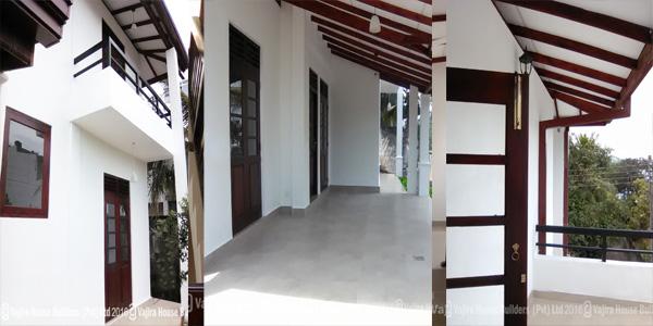 Constructed house-Koswatta-3