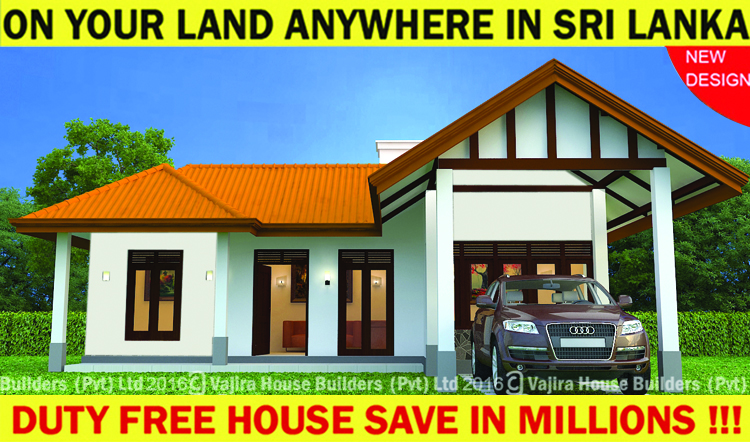 Ss 130 Vajira House Builders Private Limited Best House Builders Sri Lanka Building