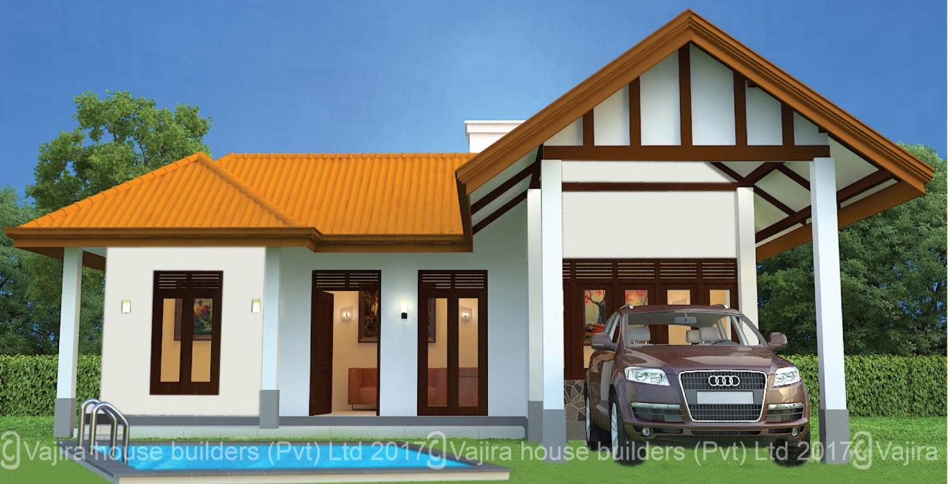 Piliyandala Vajira House Builders Private Limited
