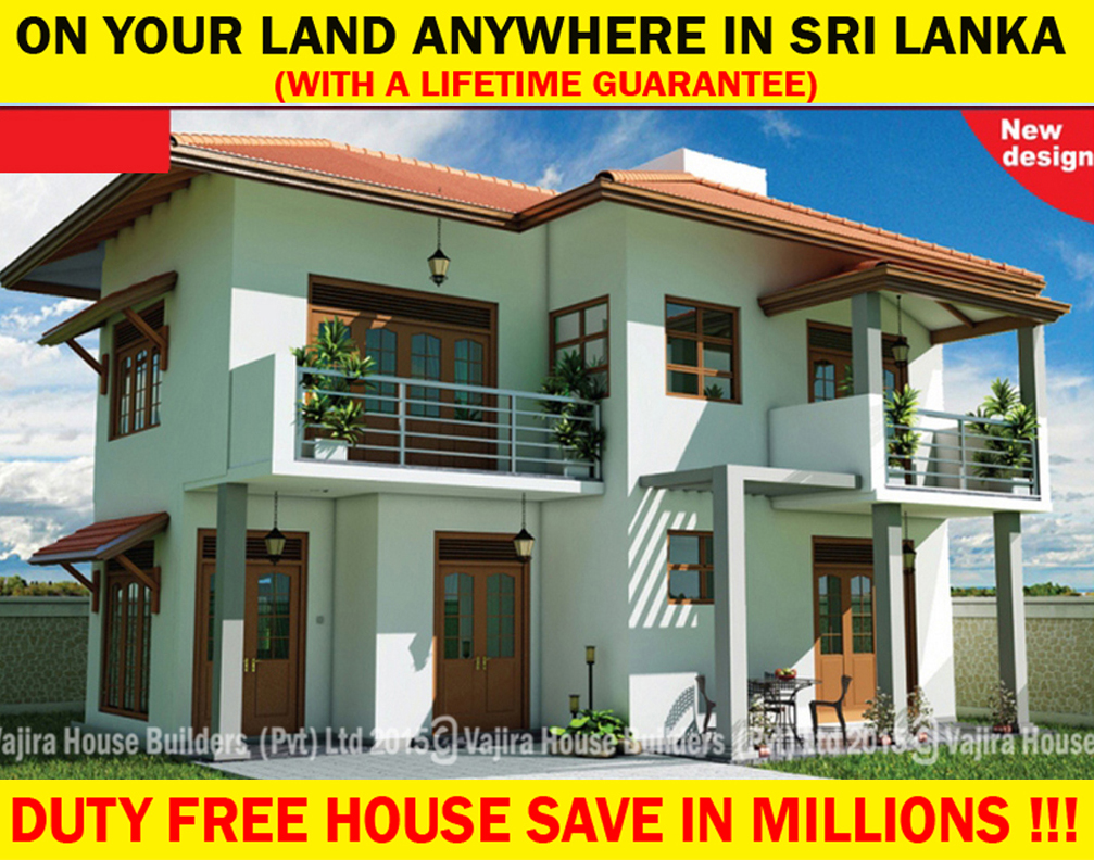 Ts27 Vajira House Builders Private Limited Best
